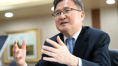 공정거래조정원, 상반기 분쟁조정 경제성과 666억원 '껑충'