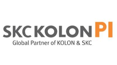 SKC코오롱PI, 日 카네카와 미국 특허소송서 승소