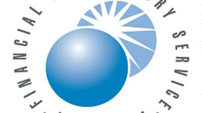 감사위원회 설치 상장사 80% 회계·재무 전문가 관련 공시 기재 미흡