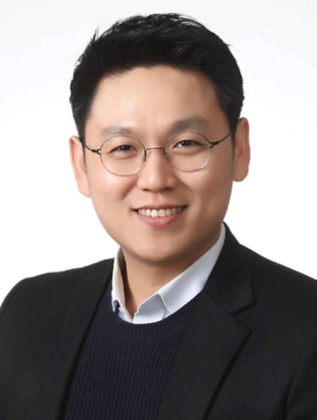배우순 디스코 대표.