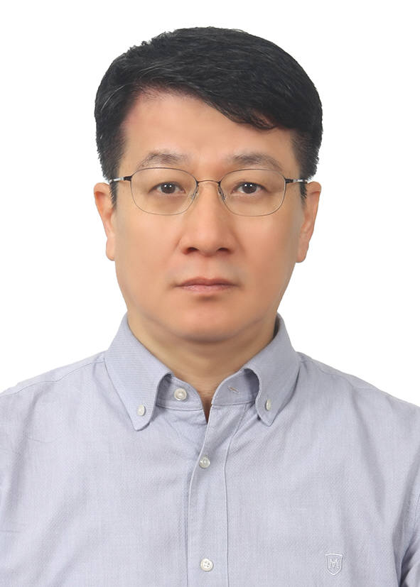 신민수 한양대 경영학부 교수