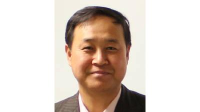 [ET단상]대한민국 中企의 산토끼와 집토끼…제조혁신이 가른다