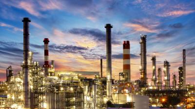 석유·화학산업, 일본 추가 수출규제 영향 '제한적'