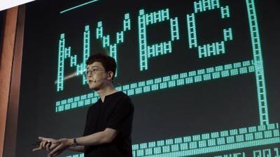 """[人사이트]김동건 넥슨 데브캣 스튜디오 총괄 프로듀서 """"게임을 만든다는 것, 내 이야기를 코딩한다는 것"""""""