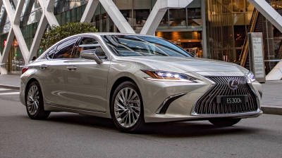 7월 일본차 판매량 17.2% 줄었다