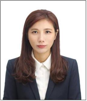 김휘린 환경부 한강홍수통제소 시설연구사. [자료:환경부]