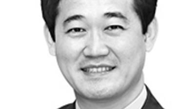 [데스크라인]이민화 벤처협회 명예회장을 보내며