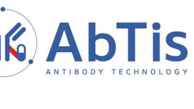 [미래기업포커스]앱티스, 차세대 약물 전달 기술 개발