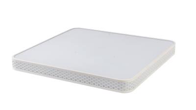 알에프세미, AC 직결로 오래가는 LED 조명 개발