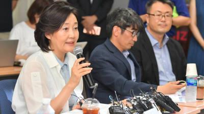 [한일 경제전쟁]일본산 진입장벽 붕괴…중소기업, 일생일대 기회