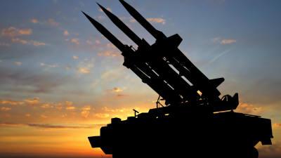 미사일로 돌아온 '평화경제'