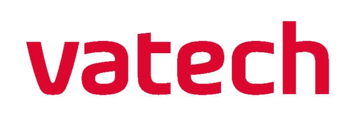바텍 로고