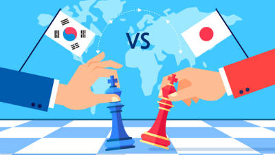 일본정부 韓 백색국가 제외에 보안·SW업계도 예의주시
