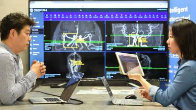 CT·MRI 정보 민간 개방, 의료AI '데이터 접근성' 높아진다