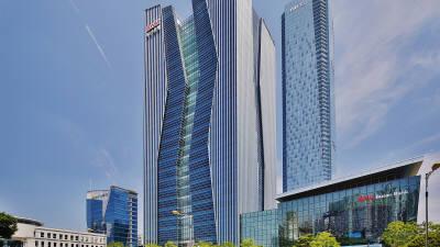 BNK금융, 일본 수출규제 대응 위해 '비상대책반' 운영