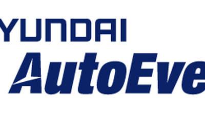 현대오토에버, 2분기 영업익 228억원...전년 대비 49.7% 상승