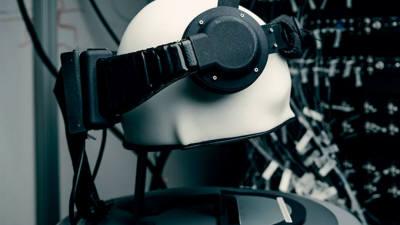[ICT시사용어]BCI(Brain Computer Interface)