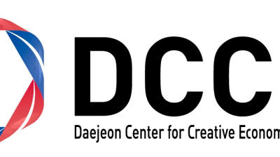 대전창조경제혁신센터, 유망 창업자 마케팅·디자인·제품고급화 제작 지원