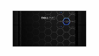 델 EMC, 조달청 나라장터에 데이터 보호 스토리지 신규 등록