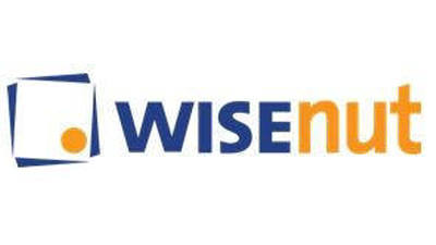 와이즈넛, 의료 문진부터 행정까지…AI 챗봇, 의료 산업으로 본격 확산