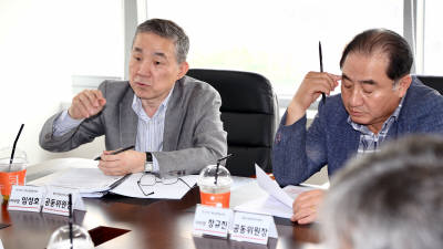 중기중앙회, '2019 제2차 中企협동조합 활성화 위원회' 개최