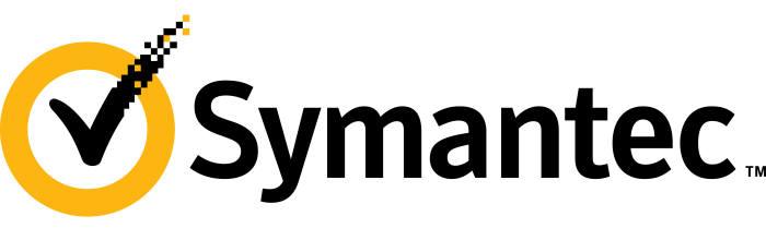 브로드컴, 110억달러 규모 시만텍 인수계약 도장