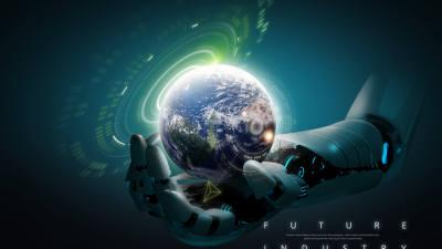 중소형 증권사 'RPA·빅데이터·AI' 무장하는 이유
