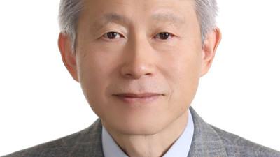 최기영 과기정통부 장관 후보자, R&D 혁신 짊어졌다