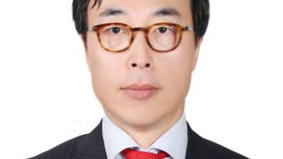와이어바알리, 토종 송금 플랫폼으로 미국·홍콩도 뚫었다