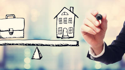 수도권 분양가상한제 적용 주택 최대 10년 전매제한, 재개발도 최초 입주자 모집 신청분부터 적용