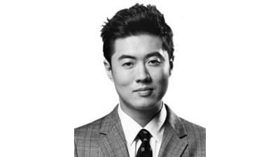 [전화성의 기술창업 Targeting]81. 기그 이코노미 세계 트렌드, 한국도 플랫폼 노동자 시대를 열다