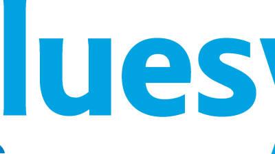 글루시스, 딥러닝 기반 서버 장애 예측 시스템 특허 취득