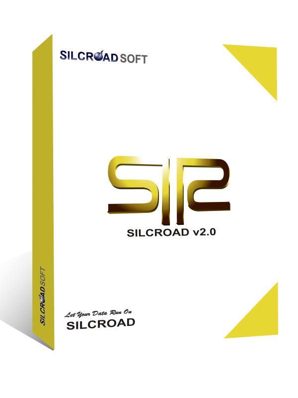 실크로드소프트 실크로드 v2.0