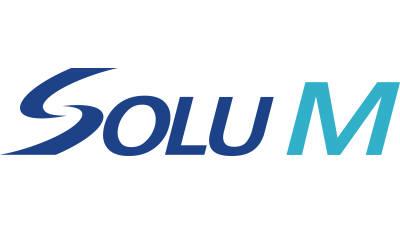 솔루엠, 한솔테크닉스와 특허전에서 또 승소