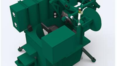 바로텍시너지, 발칸 교전모의기 성능개량 R&D사업 수주