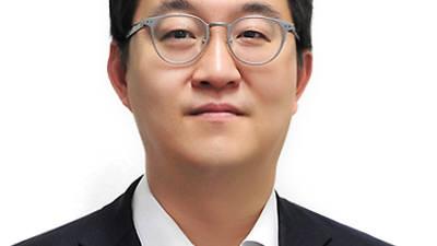 웅진코웨이, 안지용 각자 대표이사 신규 선임