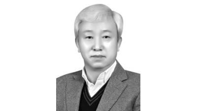 [박종구 박사의 4차 산업혁명 따라잡기]<7>산업혁명과 인프라