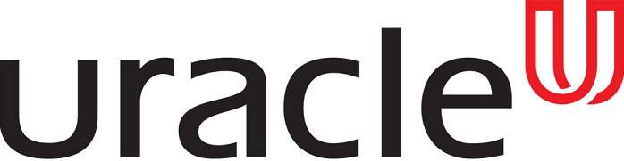 유라클, 모바일 앱 개발 서비스 구독모델 '매스업' 출시