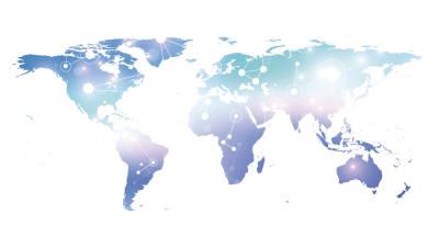 중소벤처기업 98.2%, 해외시장 진출 확대 필요