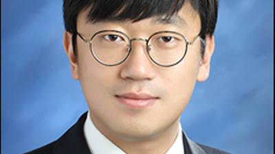 박병훈 변호사, 게임물관리위원회 위원으로 위촉