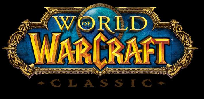 월드 오브 워크래프트: 클래식, 오늘부터 캐릭터명 선점 시작