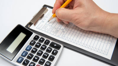 """지난달 은행권 가계대출 올해 최대폭 증가...""""주담대 규제에 기타대출 늘어"""""""