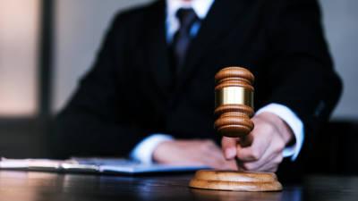 법조계는 지금 '스타트업 의뢰인 모시기' 분주