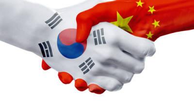 전경련, '사드 사태' 3년 만에 한중 재계 회의 개최