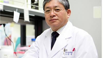 한국뇌연구원, 영국 킹스칼리지런던 치매연구센터와 MOU
