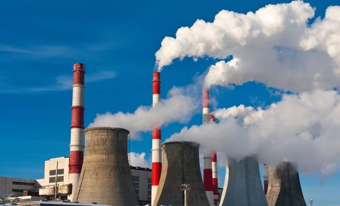 """당정 """"후쿠시마 원전 오염수는 환경테러""""…日에 압박 카드"""