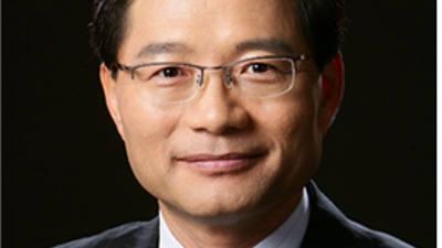 안태성 전 LG화학 전무, 충북창조경제혁신센터장 취임
