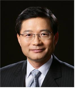 안태성 충북창조경제혁신센터장