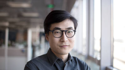 한국 공략 강화하는 샤오미, 신임 동아시아 지역 총괄매니저 선임