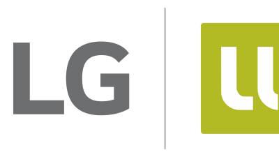 LG전자, 중국 루미社와 스마트홈 생태계 확대 위해 '맞손'